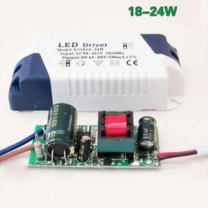 LED-Driver-3-24W-Ceilling-LED-Panel-Light-Lamp-Transformer-Power-Supply