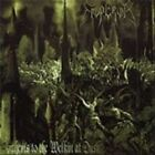 Anthems to the Welkin at Dusk by Emperor (Black Metal) (Vinyl, Jun-2009, Back on Black)