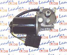 Vauxhall ASTRA G Mk4 (98-04) - FRONT WINDSCREEN / WIPER MOTOR - NEW - 23000826