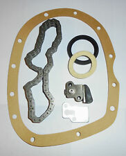 AUSTIN A90 Westminster 6   (2639cc)   TIMING CHAIN KIT   (1954- 56)