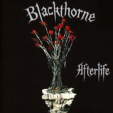 Blackthorne - Afterlife: Expanded Edition [New CD] Expanded Version, UK - Import
