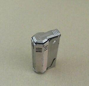IMCO-G11-Martillo-Butano-Encendedor-Lighter-Briquet-Mechero-Antiguo