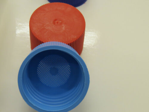 Madendose Asticots Tubes Des Asticots récipient 2 pièces par set 1 St.//2,99 €