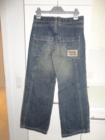 Jeans, Cowboybukser , John Rocha