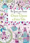 Once Upon a Fairy Tale by Orion Children's Books (Paperback, 2015)