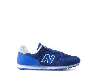 scarpe new balance bambino 28