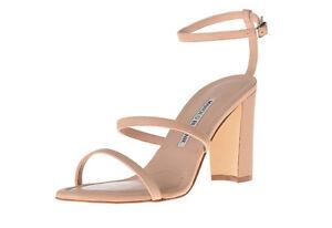 NEW Manolo Blahnik LAFTA 90 Sandals