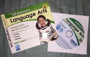 Elementary-Advantage-Essentials-Language-Arts-1-3-Grade-DVD-Rom