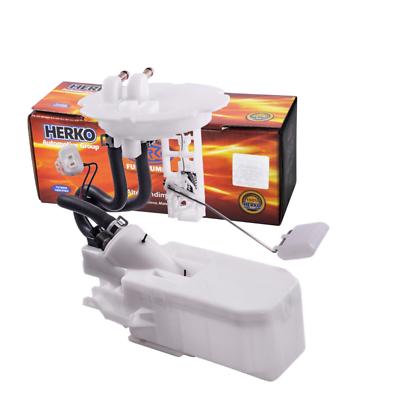 Fuel Pump Module Assembly 77020-0K080 Fits Toyota Hilux 2.7L-L4 2004-2016 DOHC