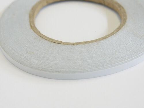 5mm Double Sided Adhesive Tape 4-1000 for iPad1 iPad2 iPad3 repair