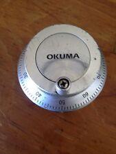 Okuma CNC Hand Wheel MPG Sumtak Hgf-047-100 9207-0259-100  60 Day Warantee!!