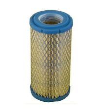 EZGO 28463G01 Air Filter Element Canister Style Golf Carts