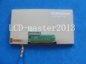 """LQ061T5DG01F New Original A+ grade 6.1"""" SHARP LCD Display with Touch Screen"""