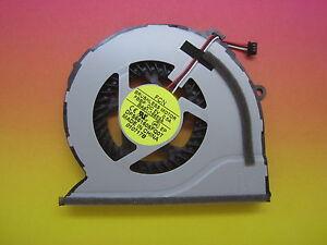 Originale-Ventola-CPU-Divertimento-Samsung-NP550-NP550P5C-NP550P7C-Serie-FCN