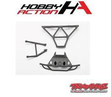 front /& rear body mount posts 7015 fits1//16 Traxxas Traxxas TRA7015 Body mounts