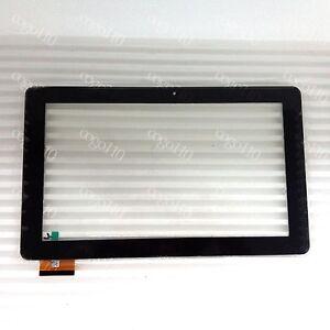 """New  Touchscreen Panel for 7/"""" Prestigio MultiPad Wize 3147 3G PMT3147"""