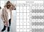 Womens-Faux-Fur-Parka-Jacket-Cardigan-Winter-Warm-Hooded-Hoodie-Coat-Outwear-AU