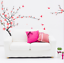 66-Styles-Vinyl-Home-Room-Decor-Art-Wall-Decal-Sticker-Bedroom-Removable-Mural thumbnail 44