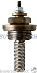 Eberspacher-D1LC-D3LC-Compact-glow-plug-24v-all-parts-available-251831010100