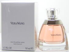 Vera Wang 50 ml EDP Spray Neu OVP