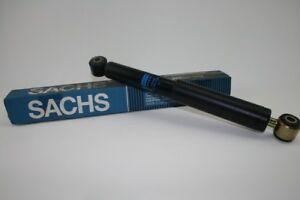 Original-sachs-170-926-amortiguadores-stossdampfer-para-Citroen-c