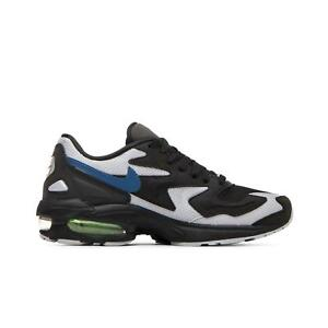 air max2 light noir