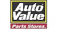Patterson Auto Sales Madoc