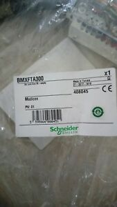 Schneider electric BMXFTA300