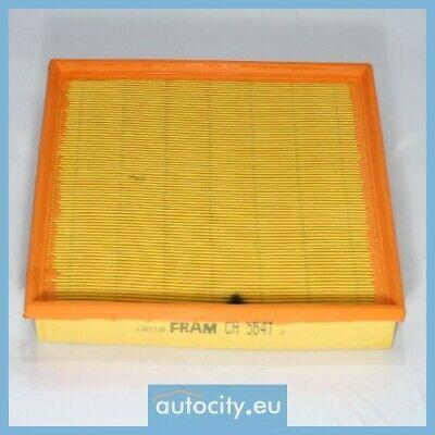 ORIGINALE SCT Filtro dell/'aria SB 079 AIR FILTER