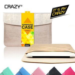 Crazy-PU-Leather-Sleeve-Bag-Case-Cover-For-MacBook-Pro-Retina-13-inch-Laptop