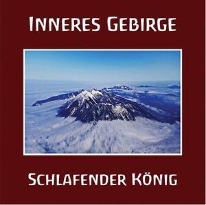 INNERES-GEBIRGE-Schlafender-Koenig-CD-Death-in-June-Forseti-Sonne-Hagal-Orplid