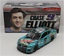 NEW-NASCAR-2018-CHASE-ELLIOTT-9-BAJA-BLAST-MOUNTAIN-DEW-1-24-DIECAST-CAR
