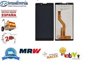 Ecran-Tactile-Numeriseur-LCD-Touch-Ecran-cubot-King-Kong-3