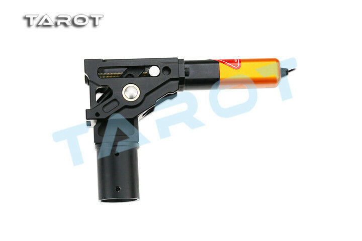 TAROCCO LARGE Electric Retractable Landing Gear 90 degree tl4n003
