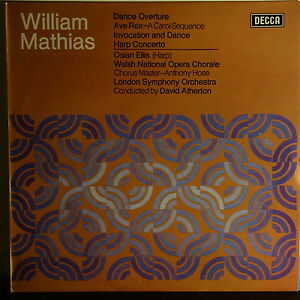 SXL-6607-William-Mathias-Dance-Overture-Ave-Rex-Invocation-amp-Dance-Harp-C