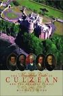 The Magnificent Castle of Culzean and the Kennedy Family by Michael Moss (Paperback, 2002)