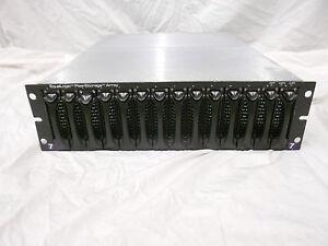 Dell-Equallogic-PS400e-28TB-14x-2TB-SATA-Hard-Drives-iSCSI-Storage-SAN-2x-Type-1