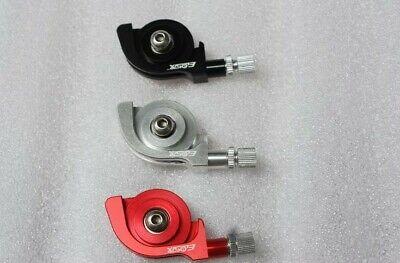 Folding bike Front Derailleur Shifter adapter for Dahon Sp8 412 Bearing liner
