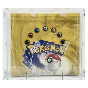Pokemon-Base-Set-Basis-Set-36-Booster-Display-unlimitierte-Auflage-WotC-DE