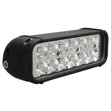 Vision X Xil 120 8 Euro Beam 36 Watt Xmitter Led Light Bar