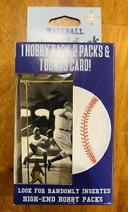 Fairfield-Baseball-Prime-Pack-Guaranteed-A-2019-Series-2-Topps-Pack-Inside