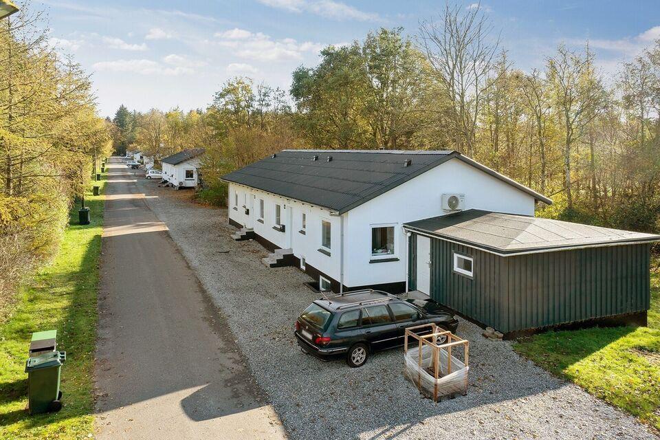 7260 vær. 3 lejlighed, m2 102, Holdgårdsparken