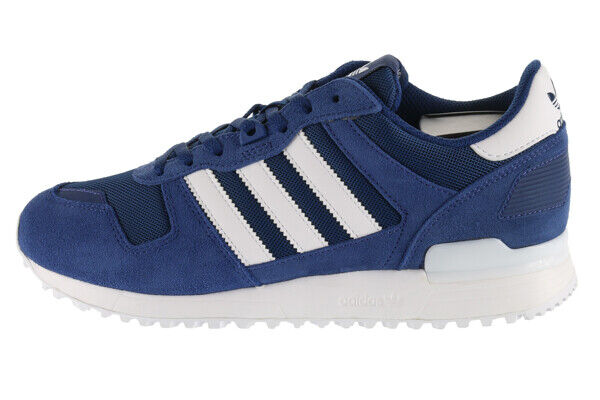 Schuhe adidas ZX 700  BY9267