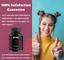 thumbnail 4 - Serotonin Pills, #1 Serotonin Booster Supplement For Mood, Brain, Sleep Support