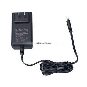 Details about SONY AC-E0530 AC Power Adapter / Supply 5v 3A Genuine Sony  SRS-XB30 SRS-XB41