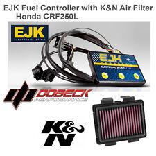 Dobeck Performance - 9110028 - EJK Gen 3 Fuel Controller