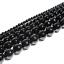 4-6-8-10mm-Lot-Bulk-Natural-Stone-Lava-Loose-Beads-DIY-Bracelet-Jewelry-Necklace thumbnail 16