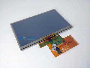 TomTom XXL IQ Routes Pantalla LCD pantalla táctil de repuesto versión A050FW02