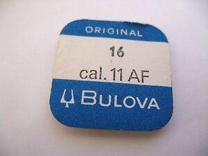 BULOVA-11AF-11AL-11AC-11AFA-11AFC-11ACC-11ALAC-STEM-90MM-THREAD-PART-16