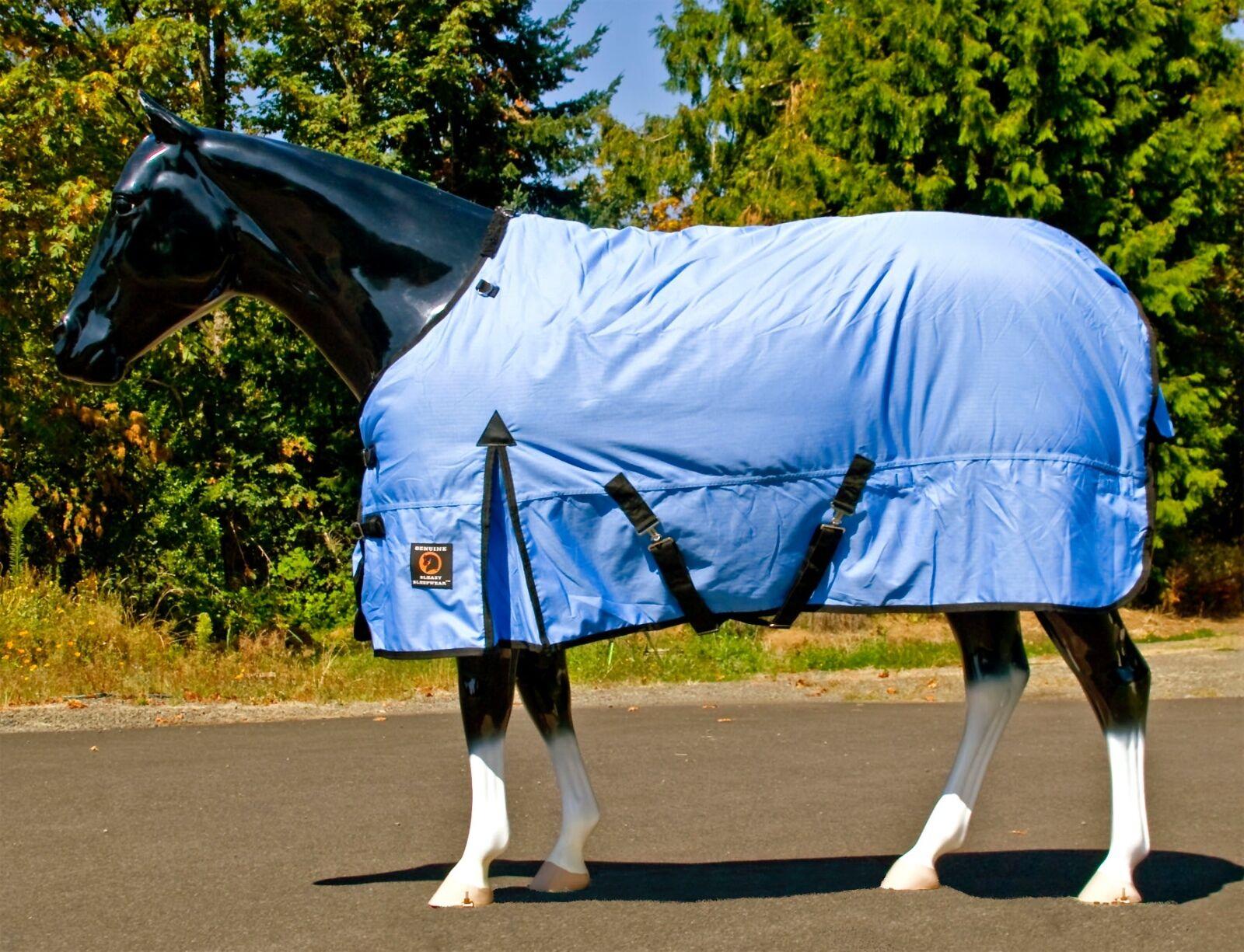 Cambio De Invierno Manta 600 Denier Sleazy Sleepwear Varios Tamaños y Colors